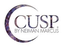 Cusp by Neiman Marcus